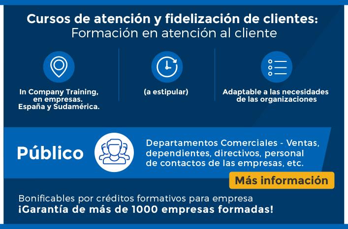 cursos_atencion_fidelizacion