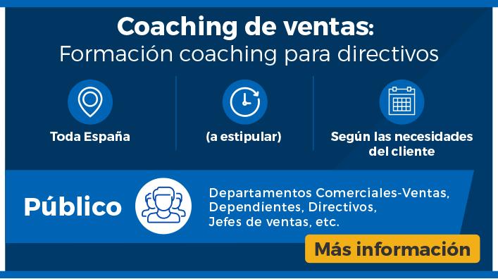 coaching-directivos